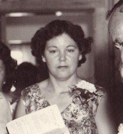 Rose B. Chavez