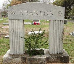 Trixie Lee <i>Key</i> Branson