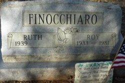 Roy Finocchiaro