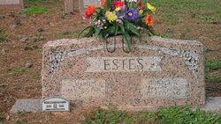 Marie Estes