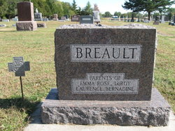 Richer Breault - Email, Phone Numbers, Public Records & Criminal ...: 123people.com/e/richer+breault