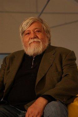 Giorgio Ruggero Celli
