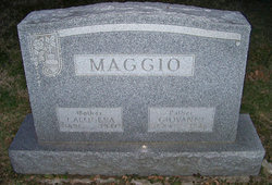 Calogera Maggio