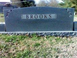 Hattie <i>McDaniel</i> Brooks