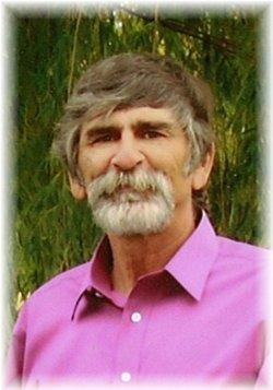 Michael Edward Durtsche