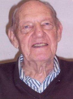 Robert Henry Benson