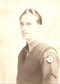 James Henry Tucker