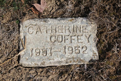 Catharine A. Coffey