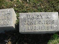Daisy A. Botto