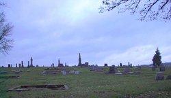 Sheridan Masonic Cemetery