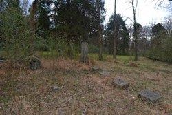 Bandy-Nichols Cemetery