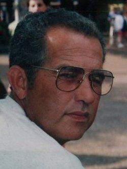 Michael David Jones