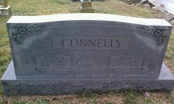 Edith G Connelly