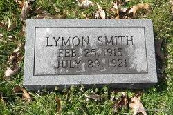 Lymon Smith