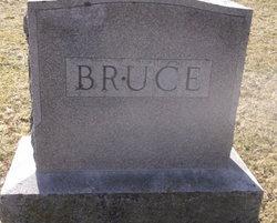 Parlia E Bruce, Sr