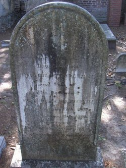 Catherine Osborn Barnwell