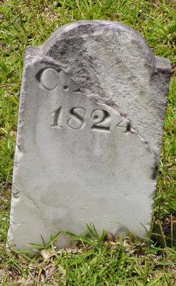 Charles Augustus Adams