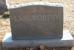 Lula M Langworthy
