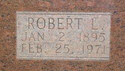 Robert Louis Bumgardner