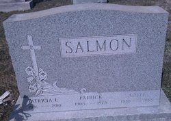 Adele Salmon