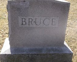 Scott Elbert Bruce
