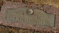 Mary E. Lawrence