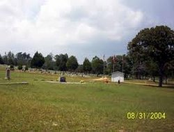 Vaucluse City Cemetery