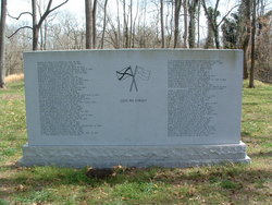 Weldon Confederate Cemetery