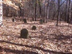 Neal-Adams Family Cemetery