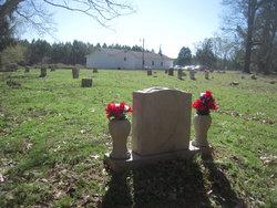 Saint Peter MB Church Cemetery