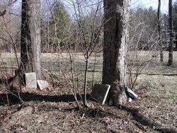 Sugartree Grove Cemetery
