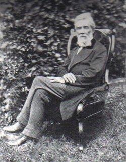 William P Ross