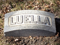 Luella N Clark