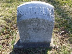 Sarah Maria Chaffee