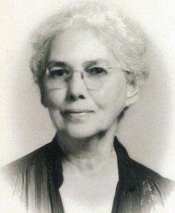 Maggie May <i>Jones</i> Alder