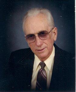 Charles Mitchell Chuck Alvis