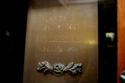 James Royal Bowie