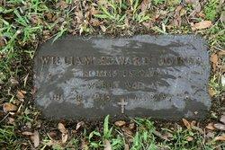 William Edward Joiner
