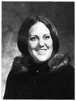 Janice Mae Hutton