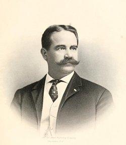 Frederick Garlington Brown