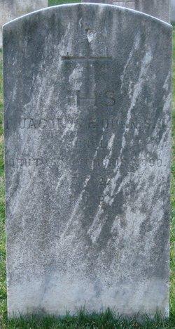 Jacobus F Dunn