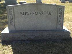 Elizabeth Pearl Bowermaster