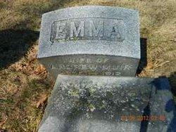 Emma Muir