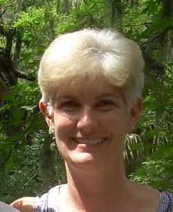 Sherry Denise <i>Miranda</i> Algeo