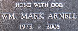 William Mark Arnell