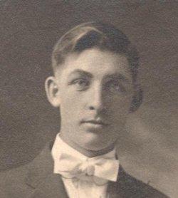 Clarence Elmer Verplank