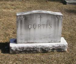 Gladys C. <i>Mohan</i> Curtis