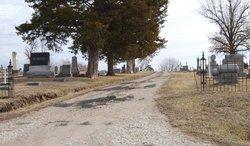 East Oakwood Cemetery