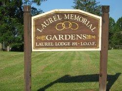 Laurel Memorial Gardens