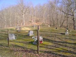 Point Pleasant Cemetery